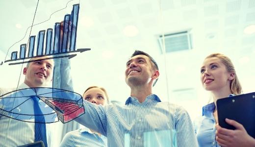 百度信息流和竞价推广哪个好有什么区别?