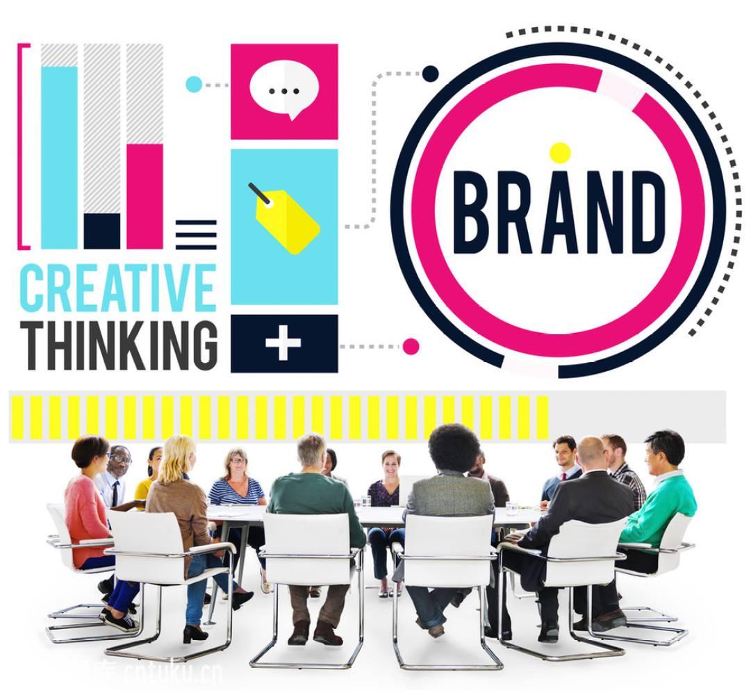 品牌整合营销误区十一:品牌可以任意延伸