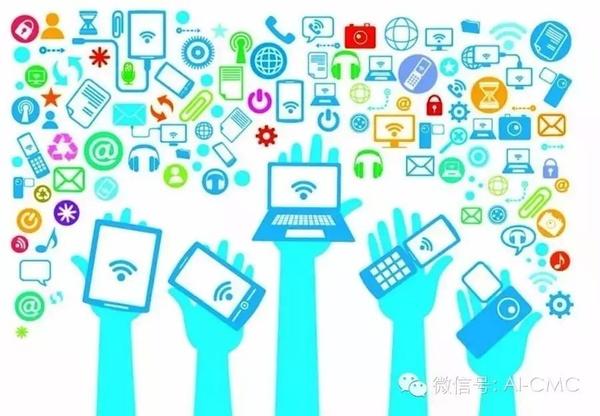怎么做全网整合营销能为你带来更多精准的客户