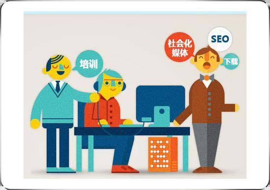 最新网络营销推广的途径你都清楚吗?