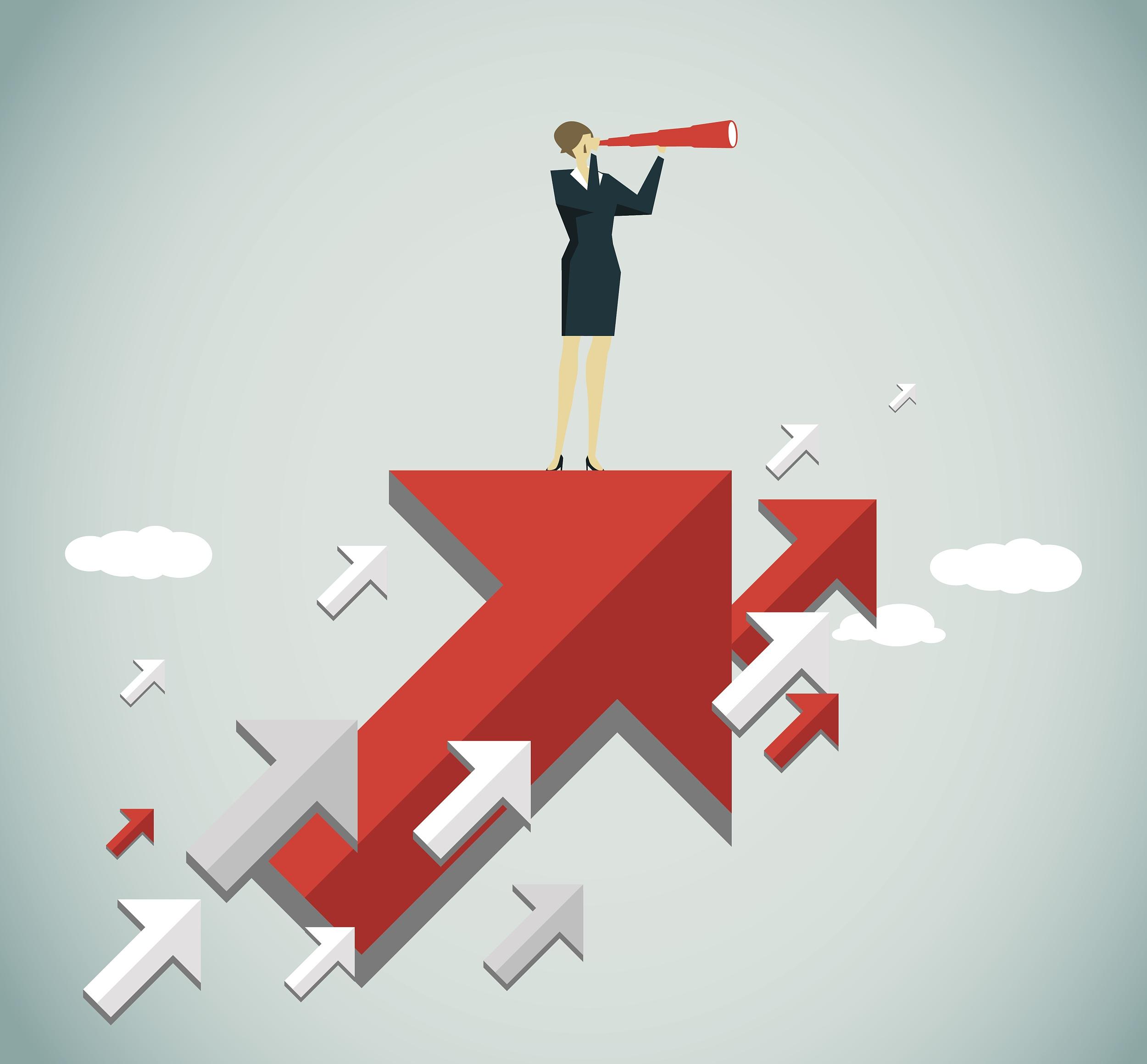 我们该如何拥抱Martech整合网络营销?