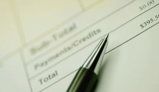 2019年通用行业企业服务投资分析