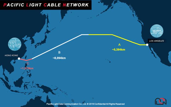 Google与中国的距离越来越远了 难以回归