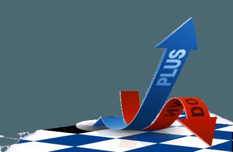 如何判断SEM百度竞价推广专员的专业水平