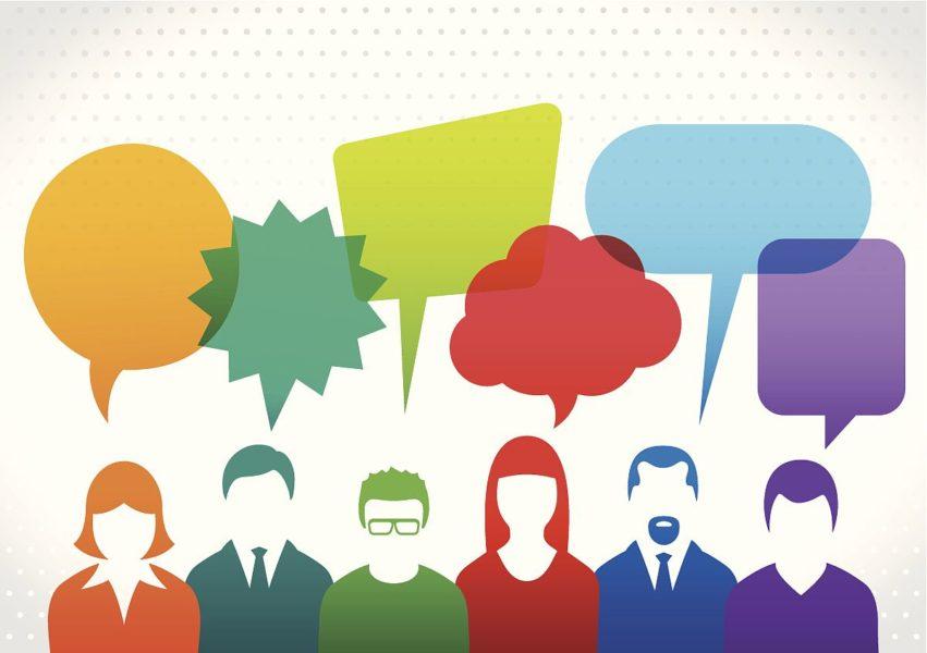 谈企业网络营销执行力的过程管理