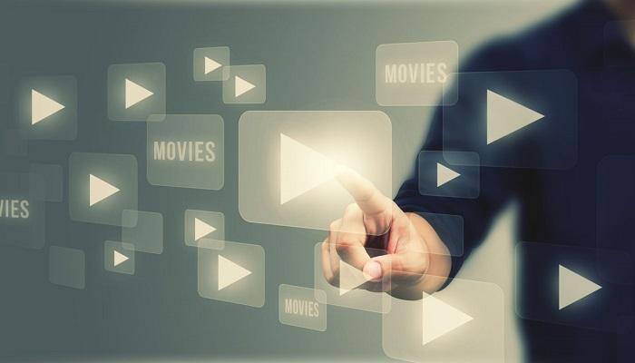 平台监管越发严格,内容版权或成限制因素