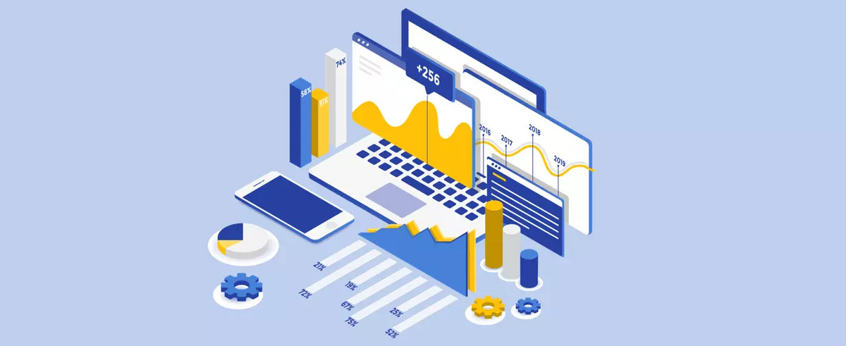 2019年最好的六个数据分析工具