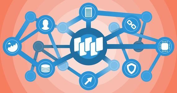 如何去选择一家靠谱的网络代运营公司?