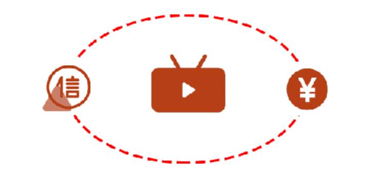 微信小程序直播提升私域流量转化如何玩